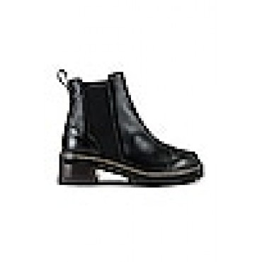 See By Chloe Mallory Chelsea Boot in Black Women The Most Popular DHUSHCW