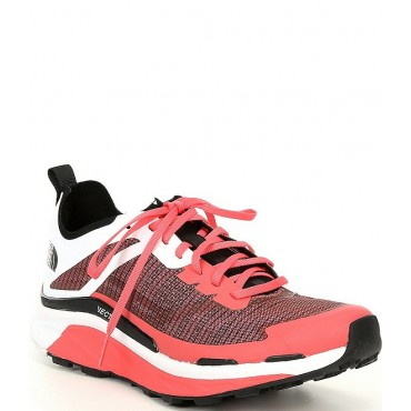 Women Women's VECTIV™ Infinite Lace-Up Trail Runners The North Face hot topic EOEOWMS